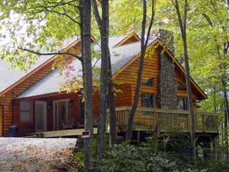 cabin_eaglesnest1.jpg
