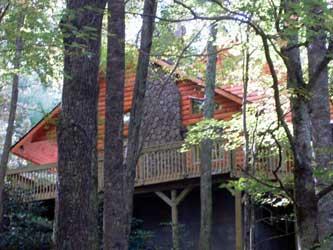 cabin_eaglesnest3.jpg
