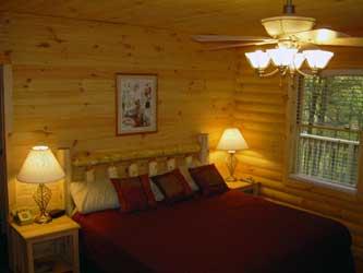 cabin_eaglesnest5.jpg