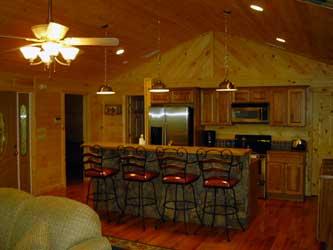 cabin_eaglesnest6.jpg