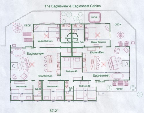 cabin_eaglesnest_layout.jpg
