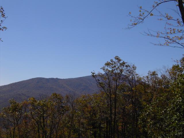 cabin_huntersridge3.JPG